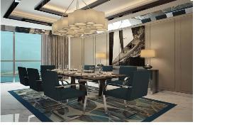 Royal M Hotel & Resort Abu Dhabi Image 36