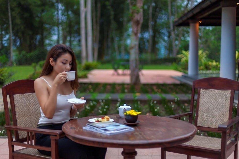 Mesastila Resort And Spa Magelang Image 34