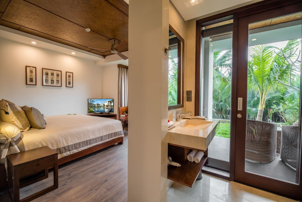 Hoi An Eco Lodge & Spa, Hoi An Image 0