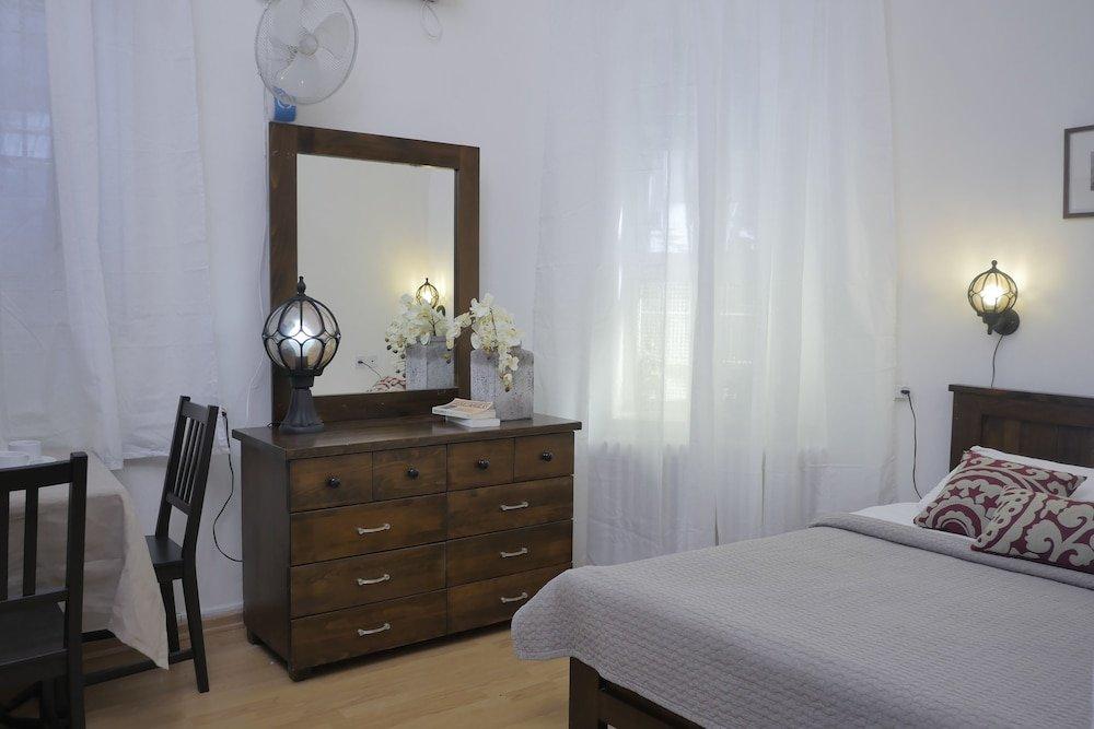 Allenby 2 Bed And Breakfast, Jerusalem Image 9