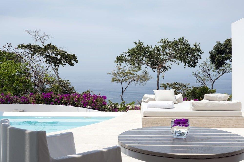 Encanto Acapulco Image 4