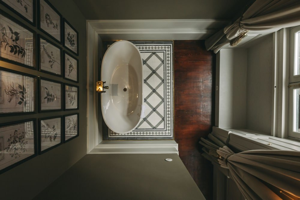 Torel 1884 Suites & Apartments, Porto Image 1