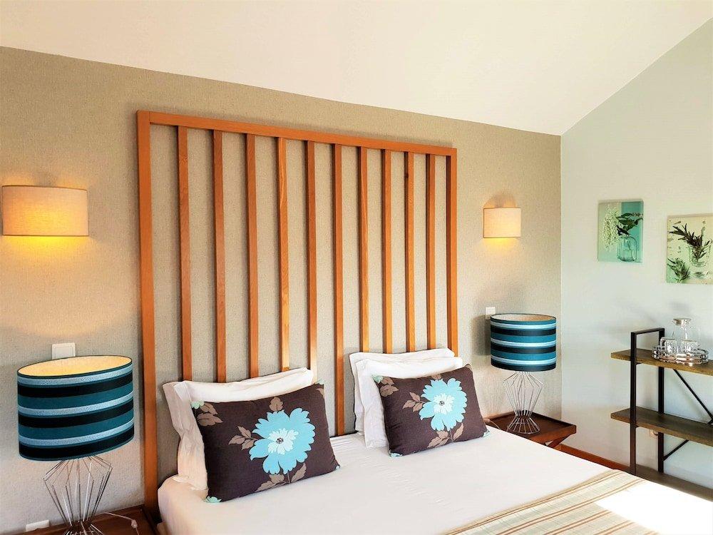 Quinta Da Palmeira - Country House Retreat & Spa Image 41