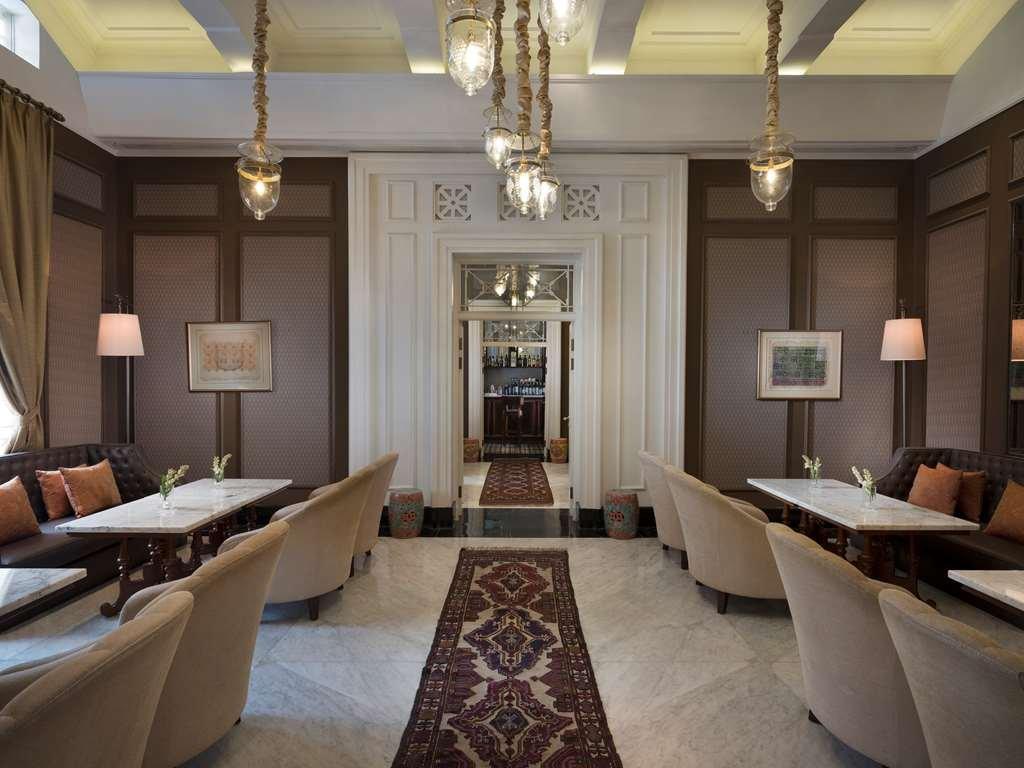 The Hermitage, A Tribute Portfolio Hotel, Jakarta Image 6