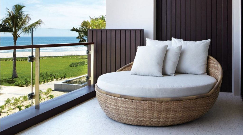 Hyatt Regency Danang Resort And Spa Image 2