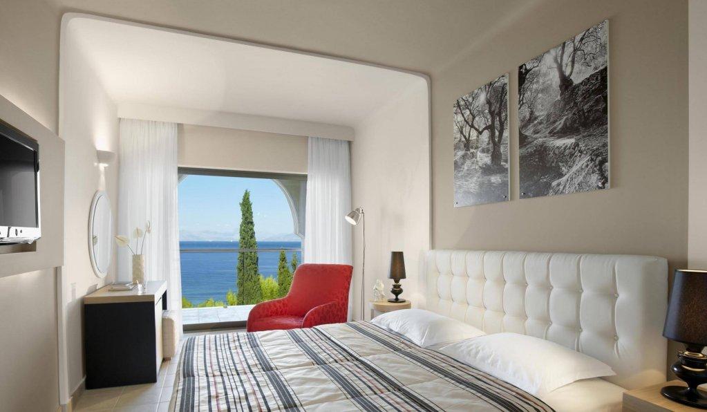 Marbella Corfu Image 0