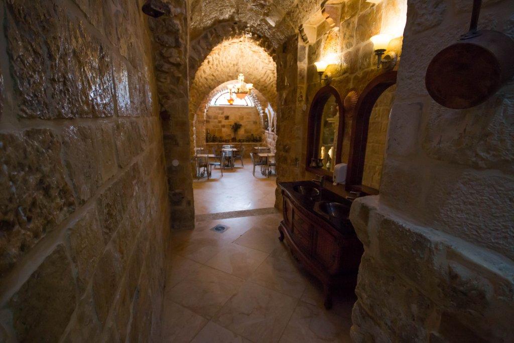 Hashimi Hotel, Jerusalem Image 30