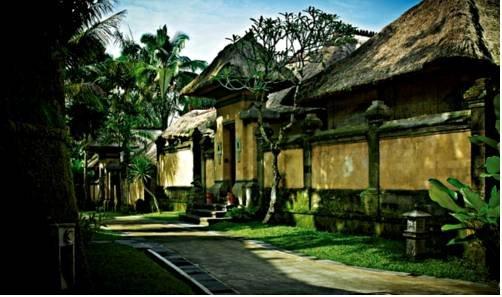 Puri Wulandari Boutique Resort & Spa, Ubud, Bali Image 47