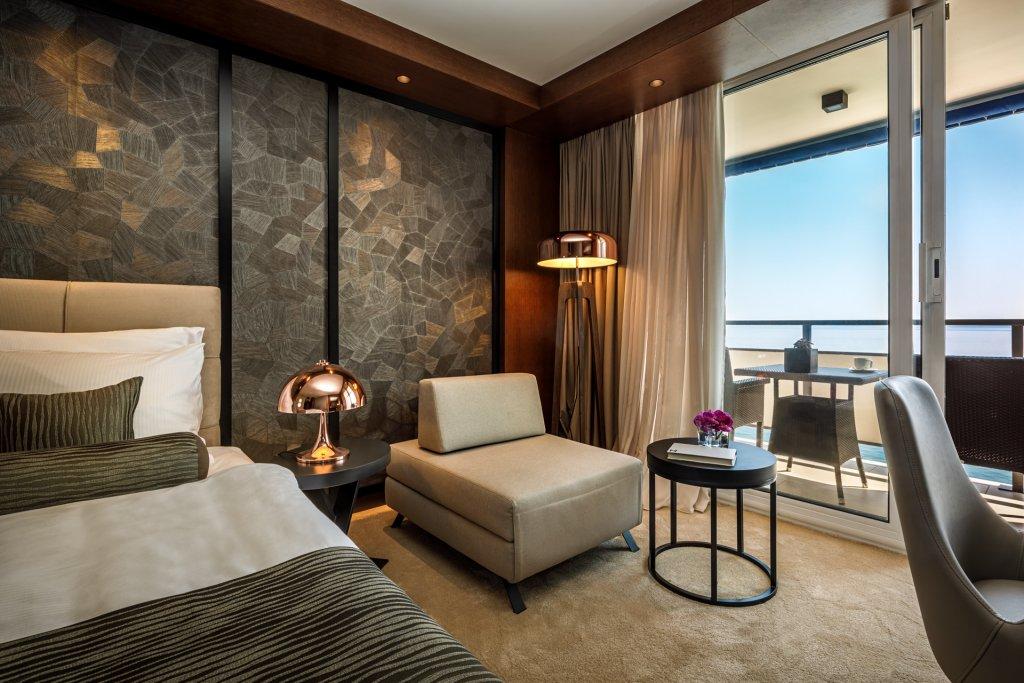 Remisens Premium Hotel Ambasador, Opatija Image 14