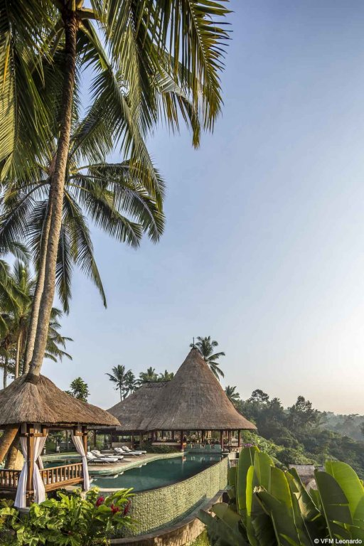 Viceroy Bali Image 15