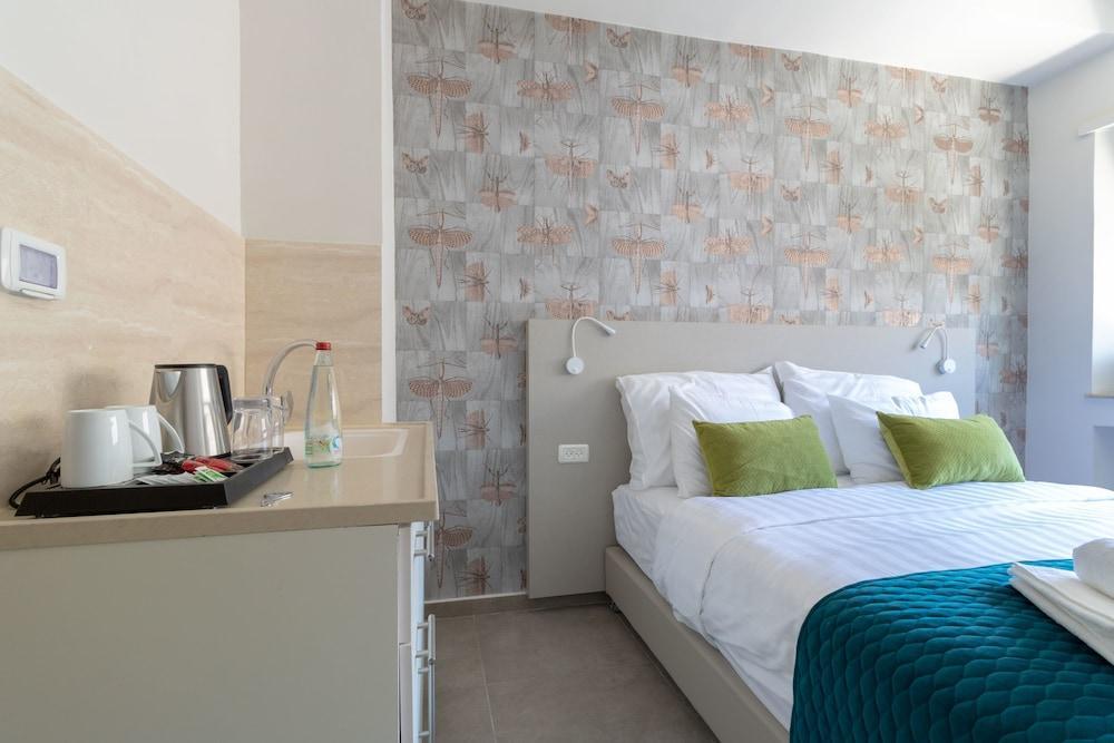 Dem Hotel Jerusalem Image 6