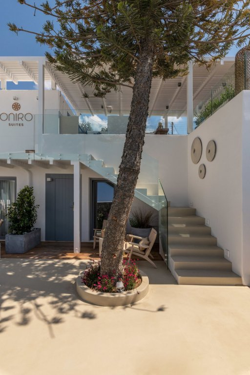 Oniro Suites, Mykonos Town Image 14