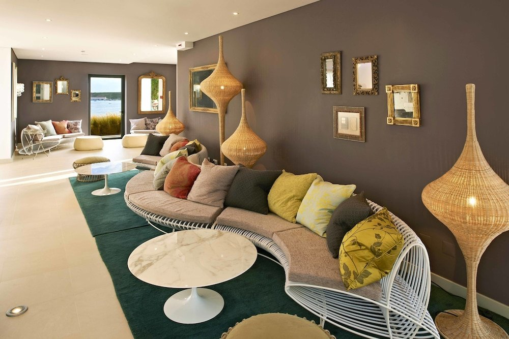 Martinhal Sagres Beach Family Resort, Sagres Image 17