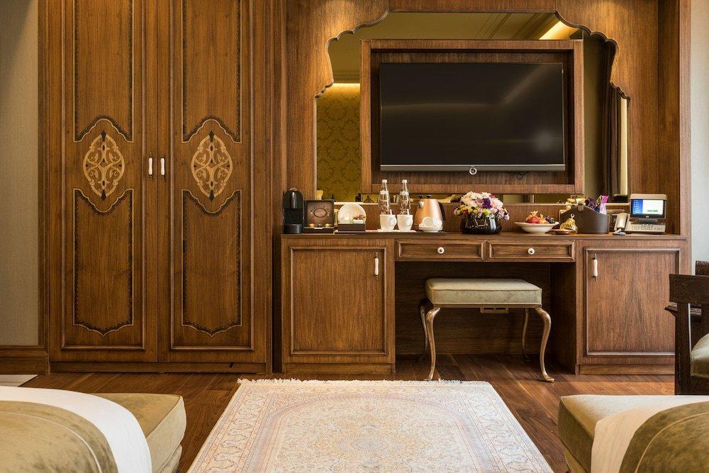 Ajwa Hotel Sultanahmet, Istanbul Image 38
