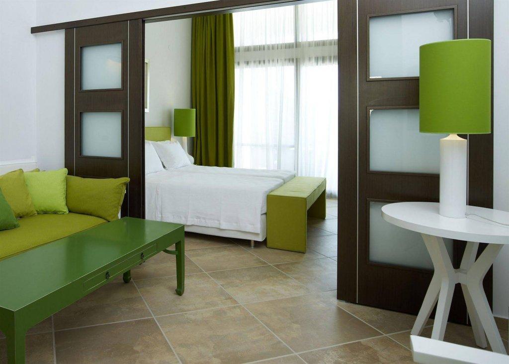Salvator Villas & Spa Hotel, Parga Image 29