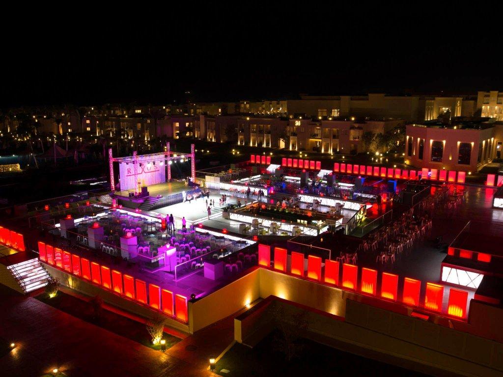 Rixos Premium Seagate Sharm El Sheikh Image 13