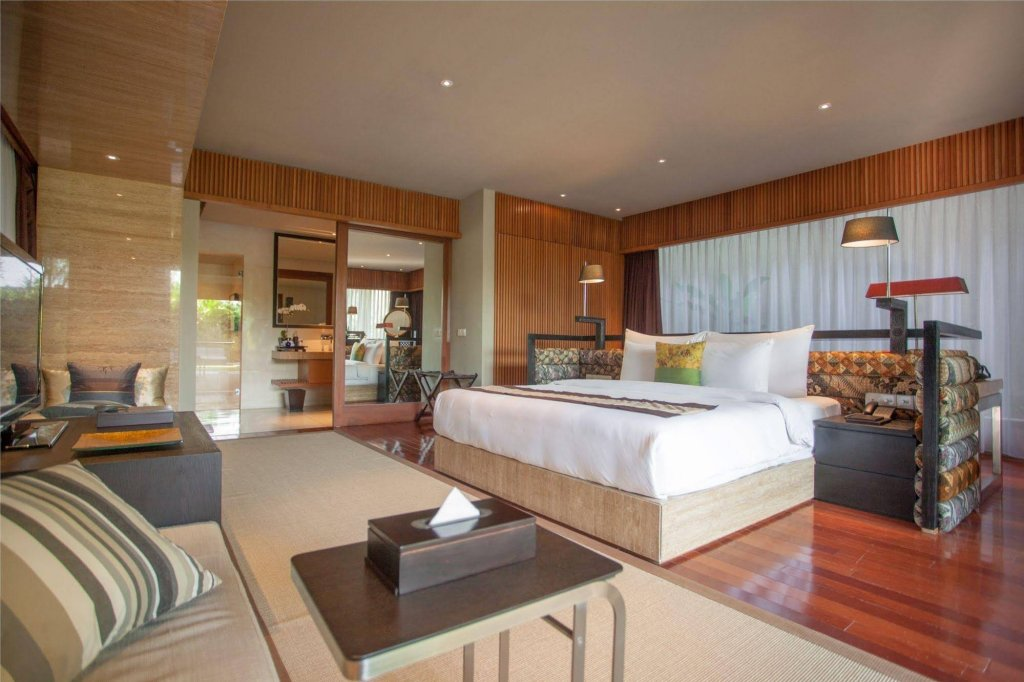 Ametis Villa Bali Image 2