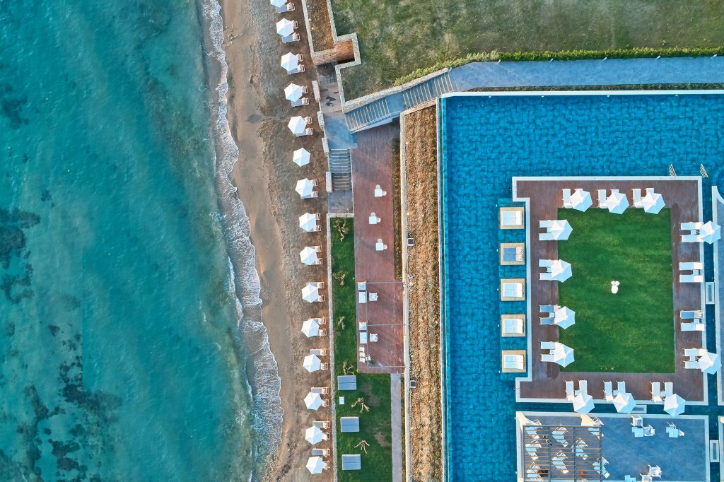 Lesante Blu- The Leading Hotels Of The World Image 41