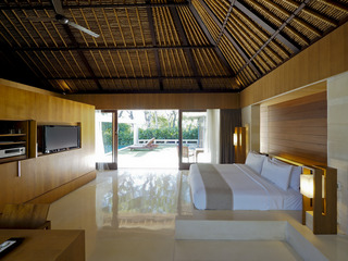 The Bale Nusa Dua, Bali Image 33