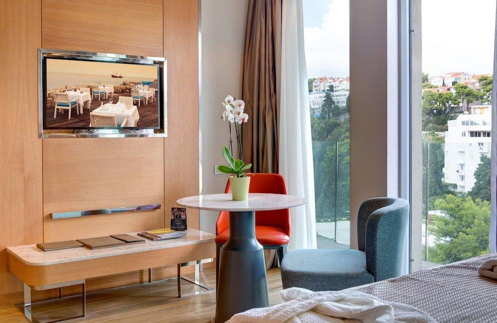 Rixos Premium Dubrovnik Image 15