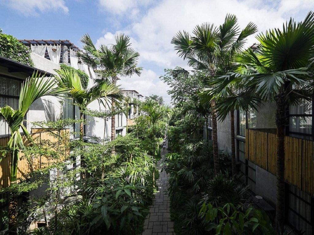 Bisma Eight, Ubud, Bali Image 30