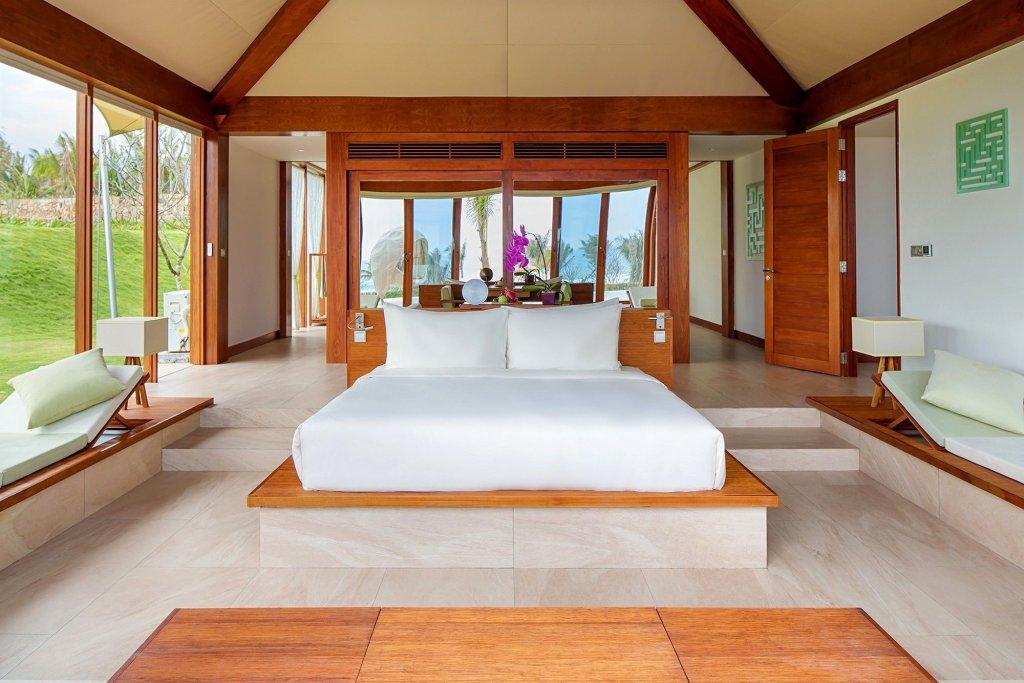 Fusion Resort Cam Ranh Image 0