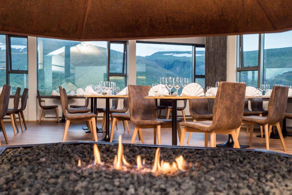 Hotel Husafell Image 18