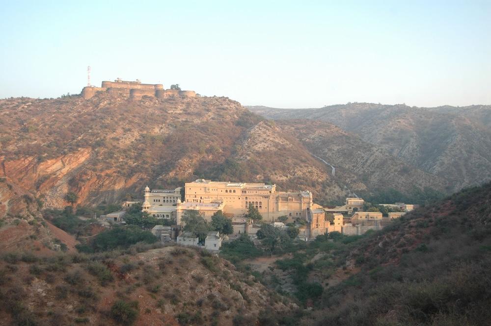 Samode Palace Image 47