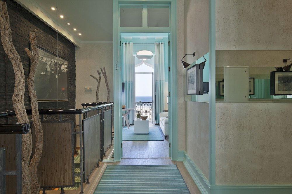 Bela Vista Hotel & Spa - Relais & Chateaux Image 35
