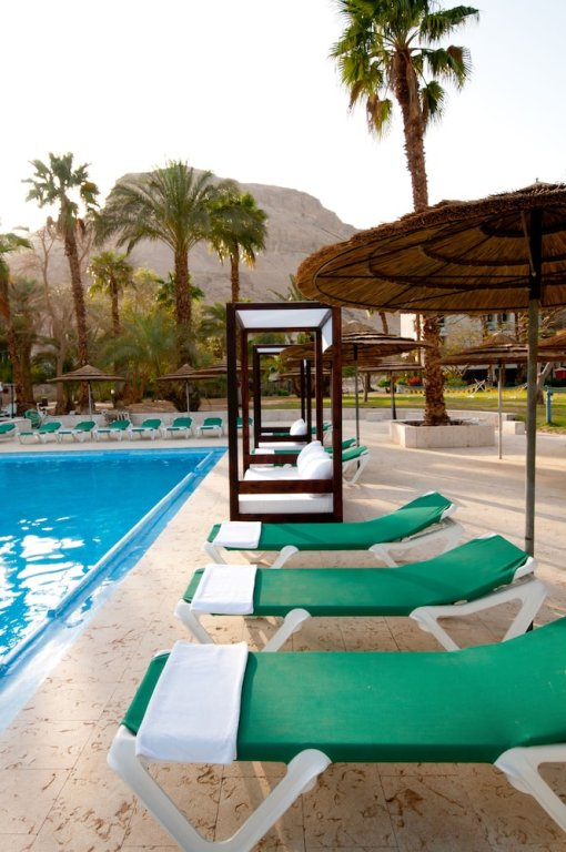 Leonardo Inn Hotel Dead Sea Image 24