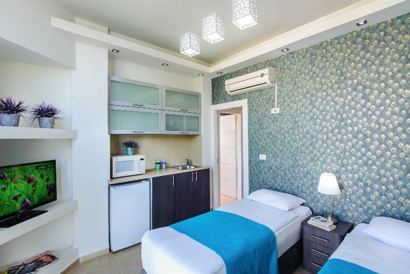 Gordon Inn, Tel Aviv Image 4