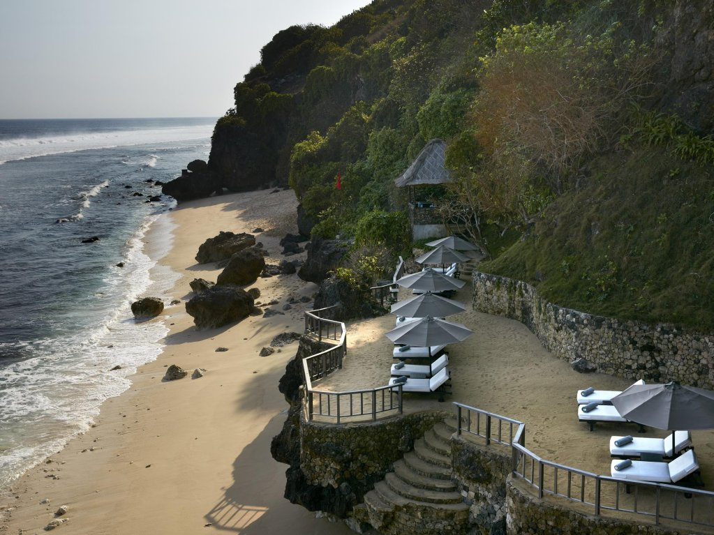 Bulgari Resort Bali Image 28