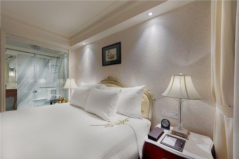 Apricot Hotel, Hanoi Image 55