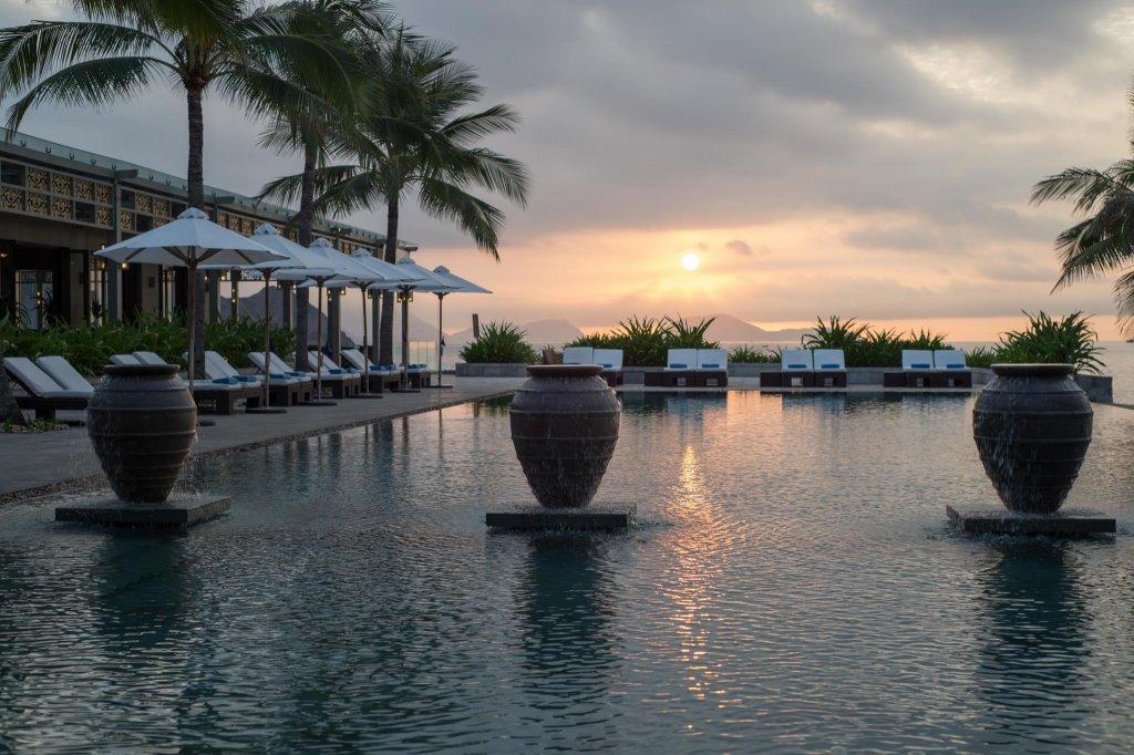 Mia Resort Nha Trang Image 38