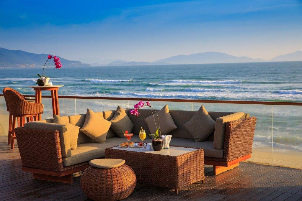 Fusion Resort Cam Ranh, Nha Trang Image 11