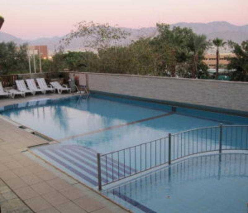 Comfort Eilat Image 27