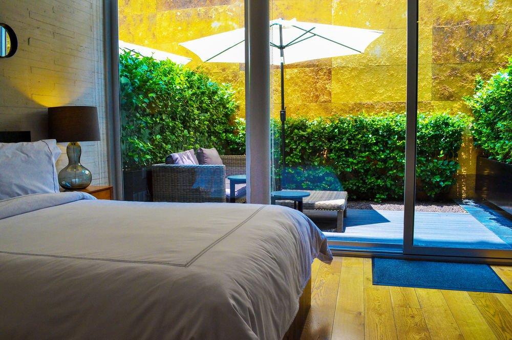 Ar218 Hotel, Mexico City Image 22