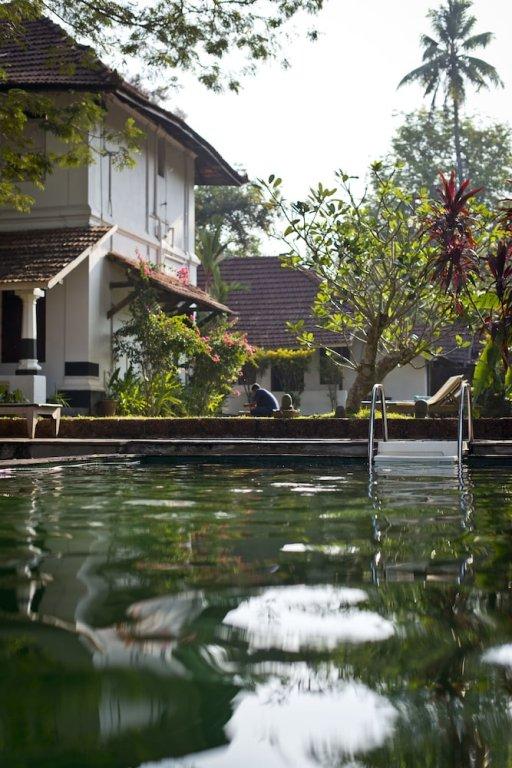 Serenity At Kanam Estate Image 8