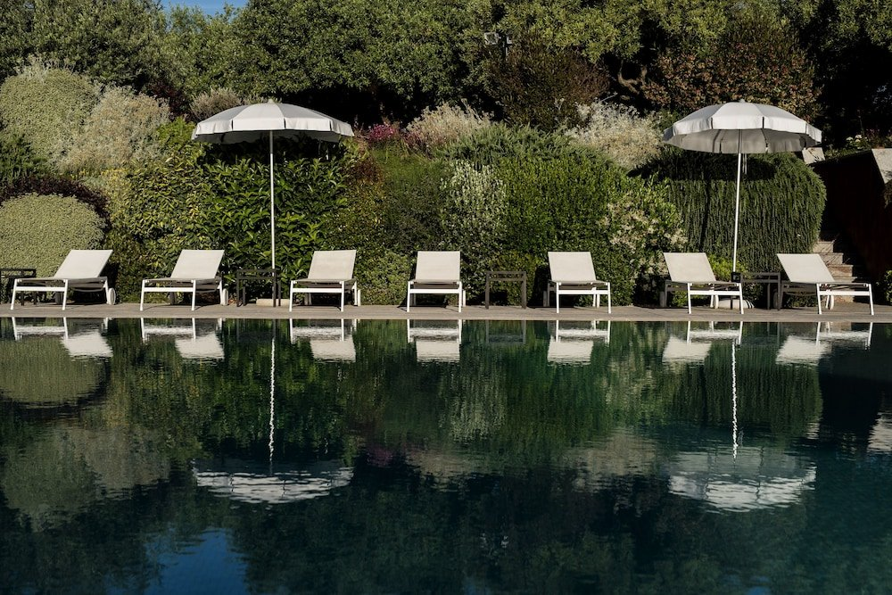 Villa Neri Resort & Spa, Catania Image 43