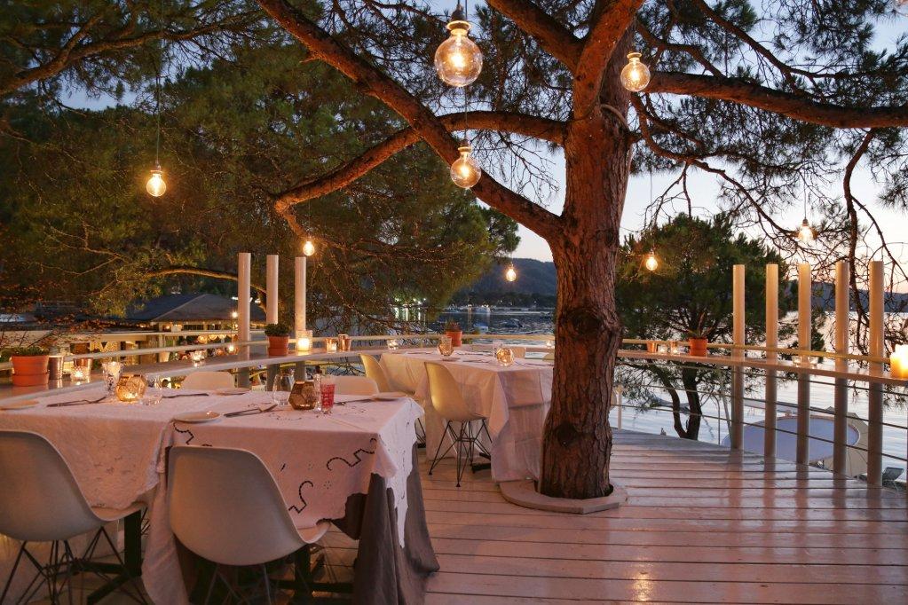 Ekies All Senses Resort Image 41
