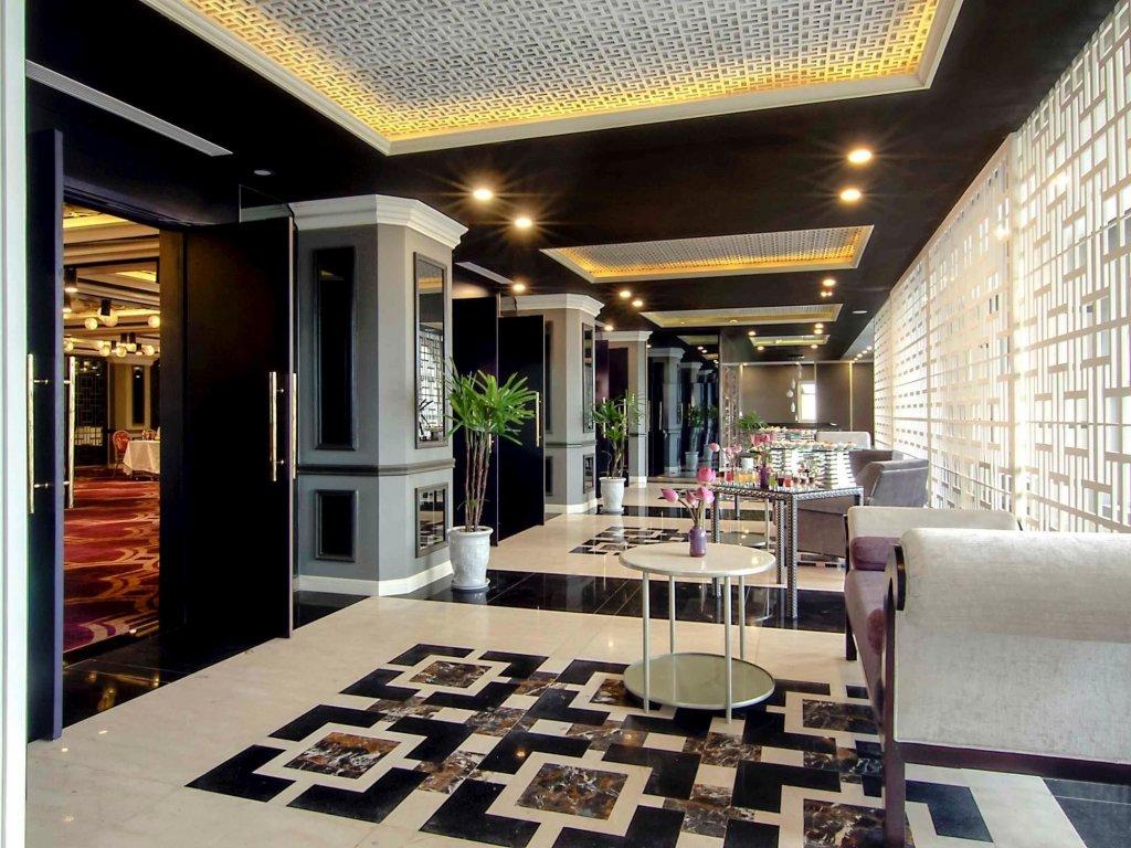 Hotel Royal Hoi An - Mgallery Image 18