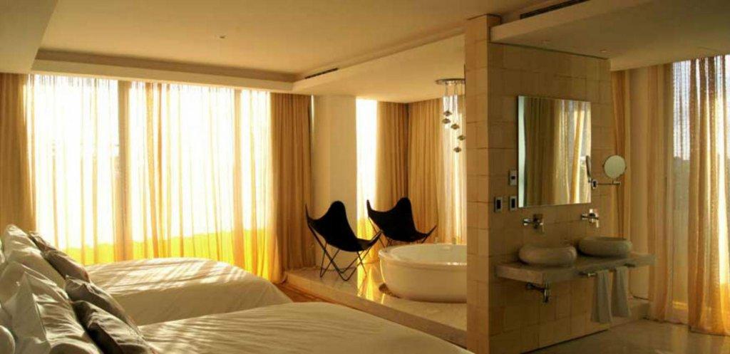 Be Playa Hotel, Playa Del Carmen Image 38
