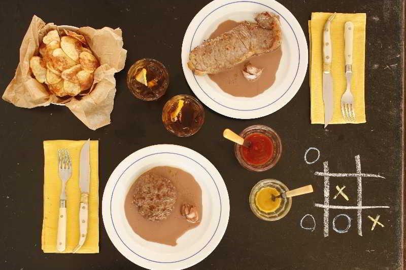 Herdade Da Matinha Country House & Restaurant, Cercal Image 37