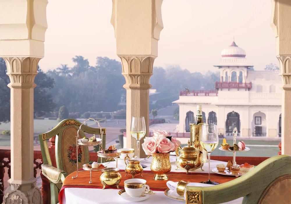 Rambagh Palace Image 8