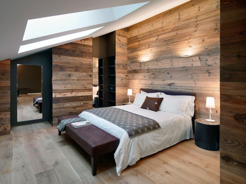 Montana Lodge & Spa Image 0