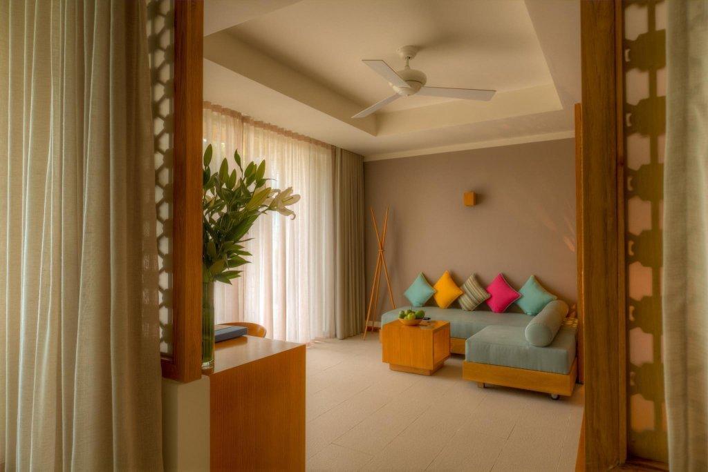 Mia Resort Nha Trang Image 29