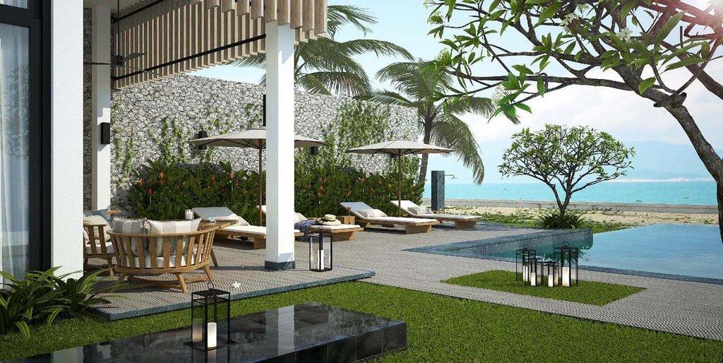 Vinpearl Resort & Spa Ha Long Image 23