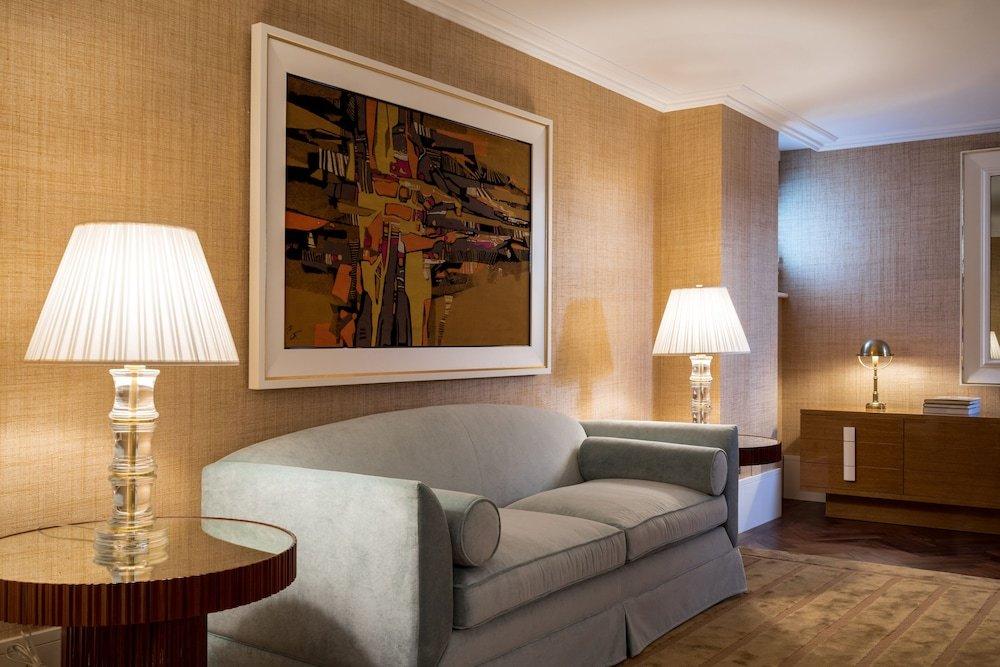 Maison Albar Hotels Le Monumental Palace Image 13