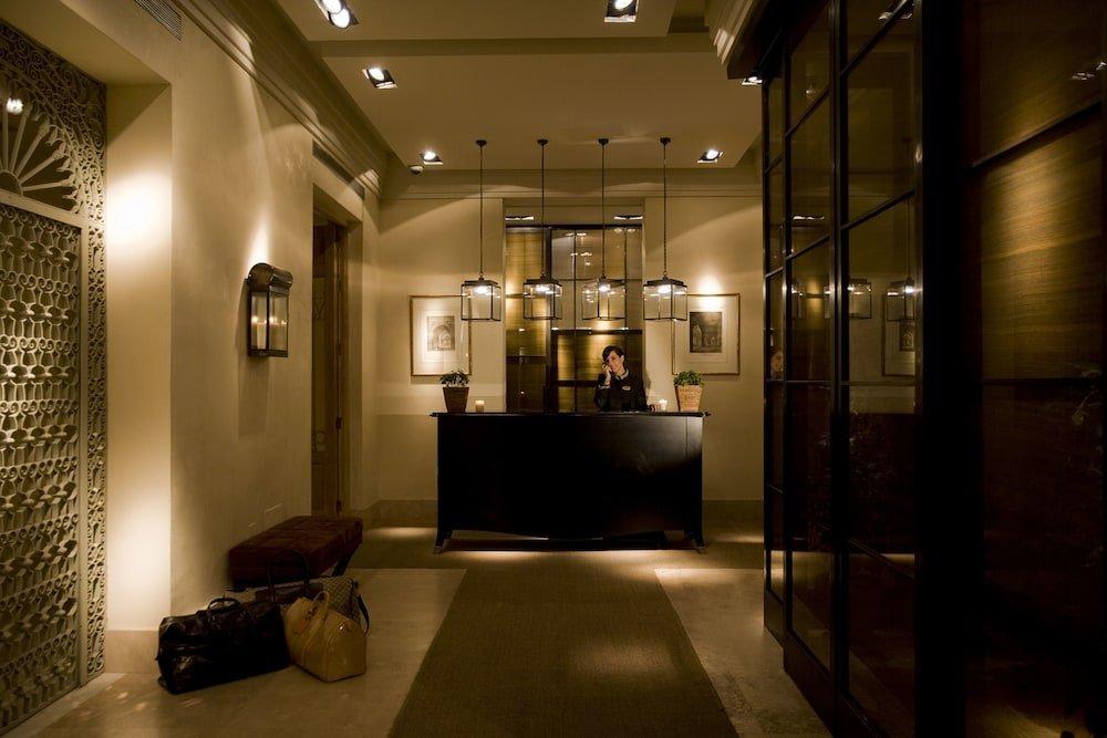 Hotel Villa Oniria Image 2