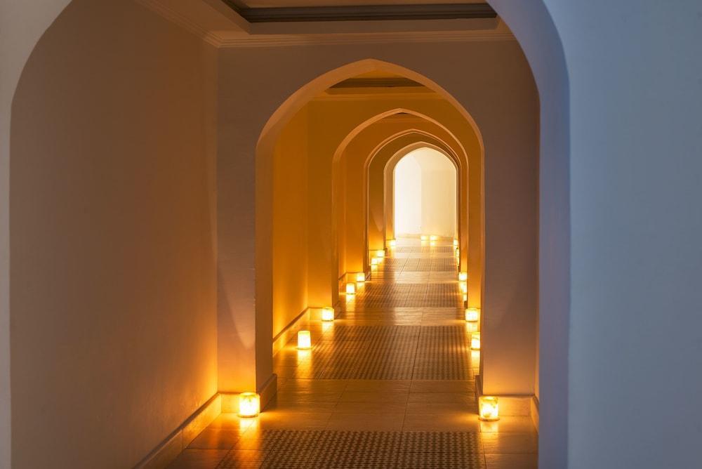 Baron Palace, Hurghada Image 9